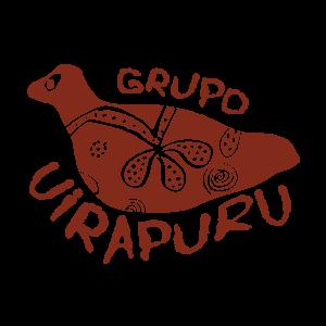 grupo-uirapuru-marca-300