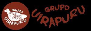 grupo-uirapuru-marca-movel
