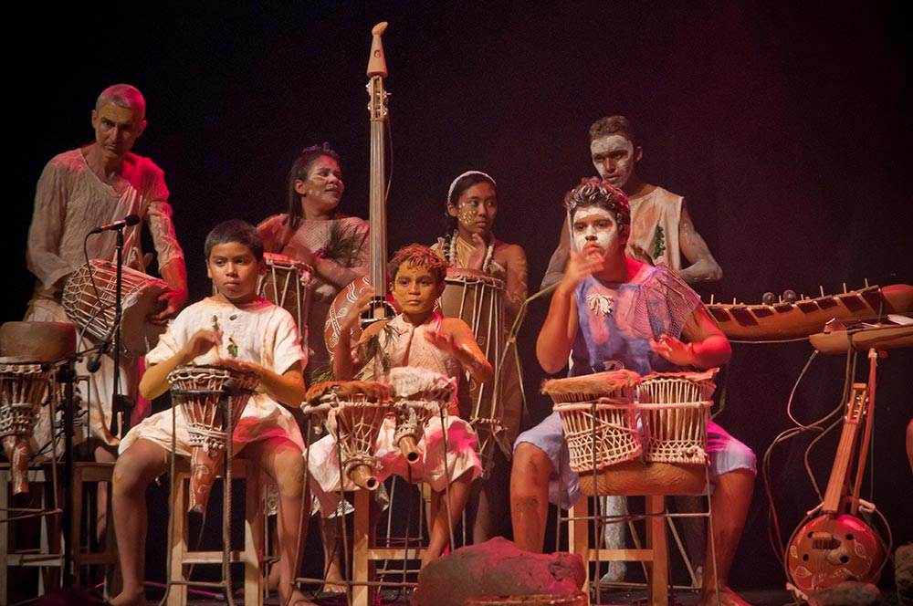 grupo-uirapuru-orquestra-de-barro-0182