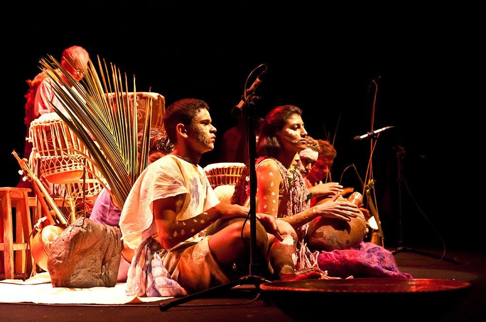 grupo-uirapuru-orquestra-de-barro-0052